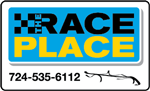 The Race Place