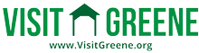 Greene County Tourist Promotion Agency
