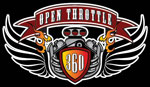 Open Throttle 360